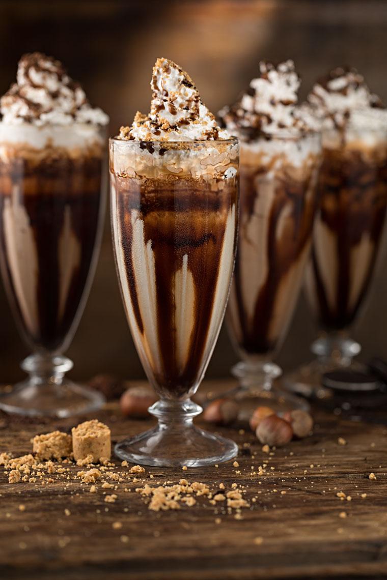 milkshakecompacoca
